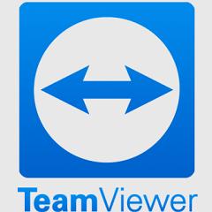 Teamviewer là gì? những ưu điểm nổi bật Bạn cần biết