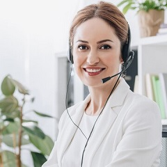 Theo dõi cuộc gọi - Call tracking - để có thêm bệnh nhân nha khoa vào phòng khám của Bạn