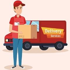 Thị trường dịch vụ giao hàng Việt Nam - dưới góc nhìn từ thị trường e-commerce & e-logistics
