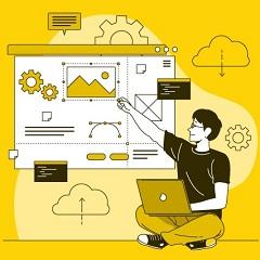 Thiết kế website có quan trọng với khán giả của Bạn?
