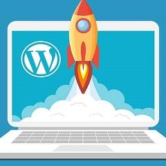 Thủ thuật tăng tốc WordPress Website trong 9 bước