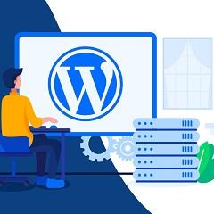 WordPress là gì? Toàn tập về CMS phổ biến nhất thế giới