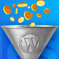 Xây dựng Phễu Bán Hàng cho WordPress Website thật dễ dàng với Elementor