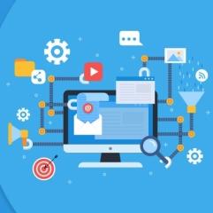 Xây dựng một chiến dịch marketing, mọi thứ Bạn cần biết - Một bài viết hay từ Mautic Blog