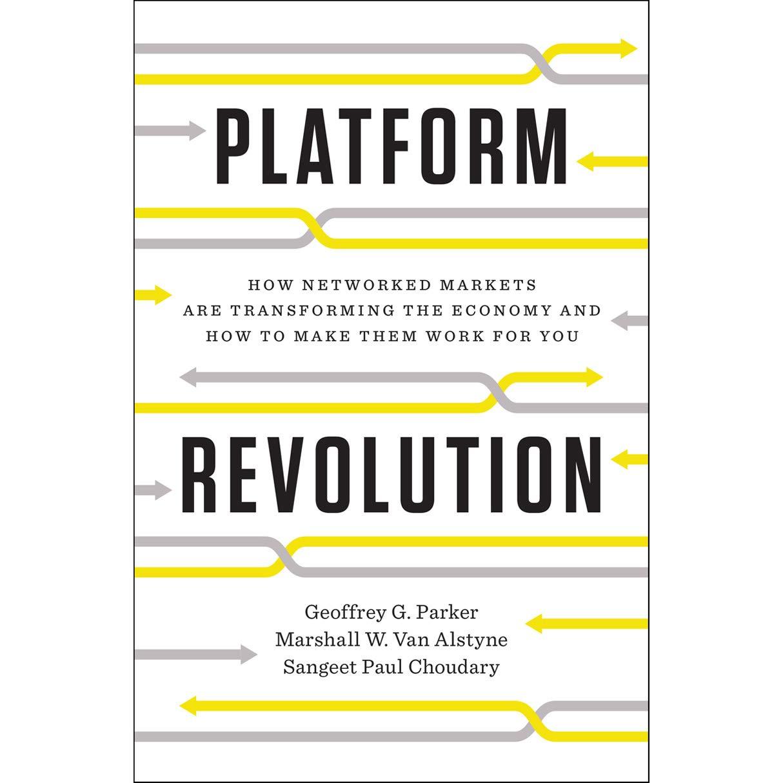 VietMis Platform Revolution