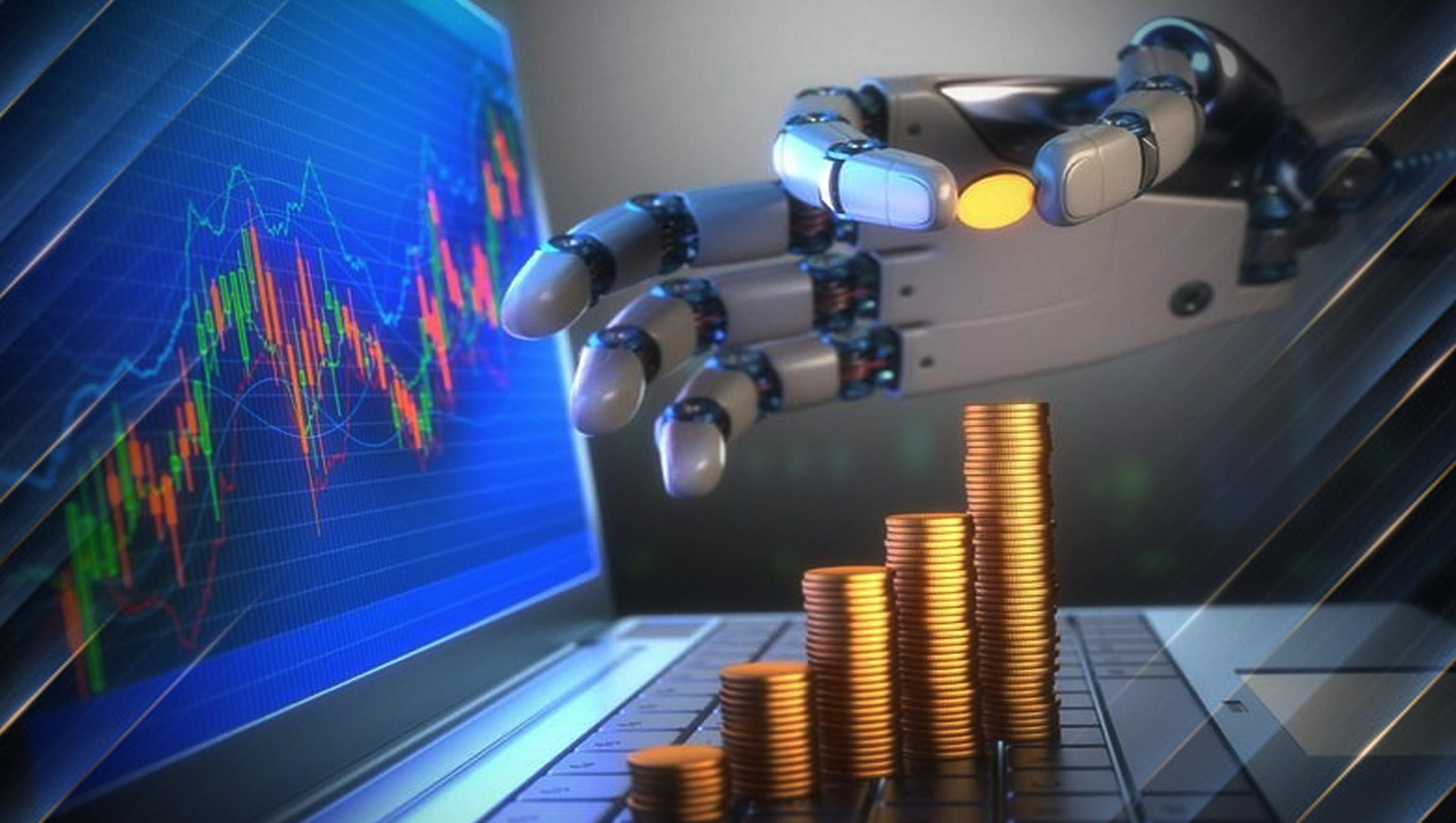 Sử dụng AI để tăng doanh số bán hàng