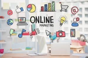 Your Content Empire hướng dẫn về tiếp thị nội dung áp dụng cho doanh nghiệp bán sản phẩm (product-based businesses)