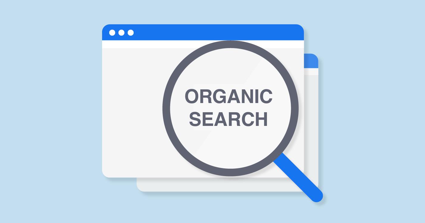 google-ads-organic-search