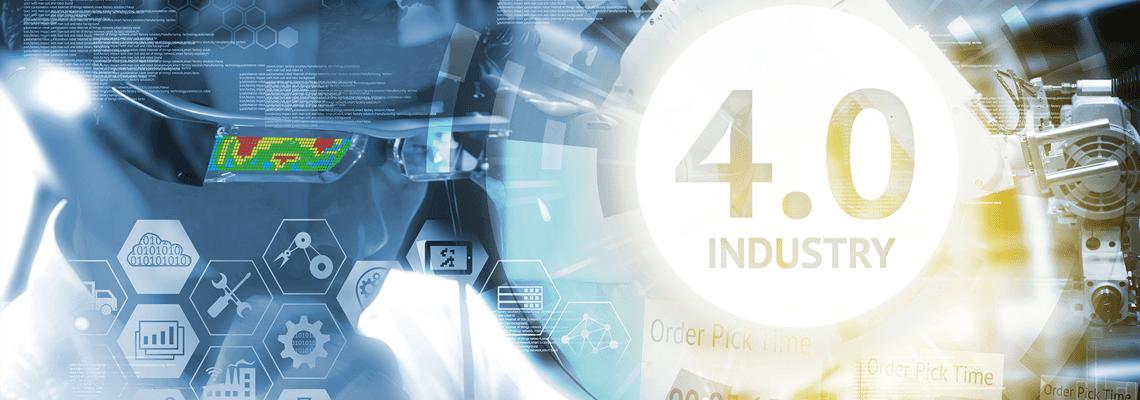 Những bài viết tuyệt đỉnh về công nghệ 4.0