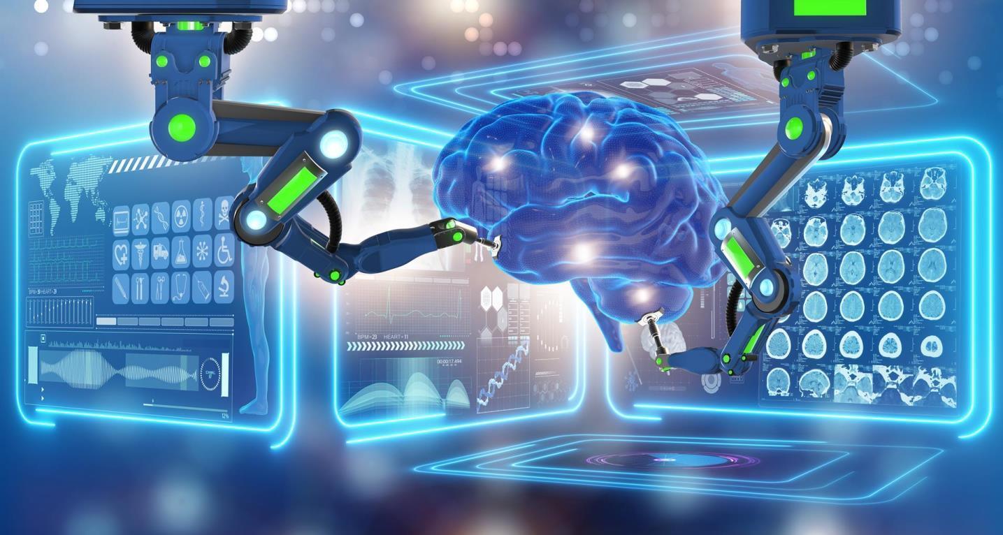Sử dụng công cụ trí tuệ nhân tạo để tăng cường cá nhân hóa