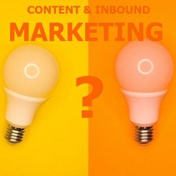 08.02. Câu hỏi thường gặp - Content & Inbound Marketing cho Doanh nghiệp Làm dịch vụ