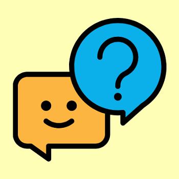 04.02. Câu hỏi thường gặp - Internet Marketing cho Dn Bán hàng