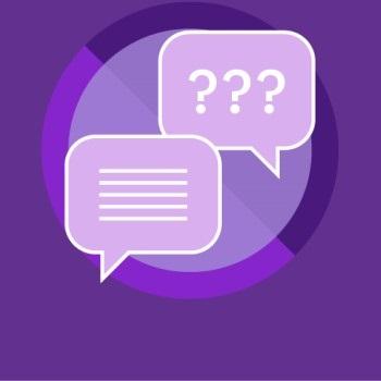 06.02. Câu hỏi thường gặp - SMS & Email Marketing và CRM cho Dn Ldv