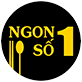 ngonso1.vn
